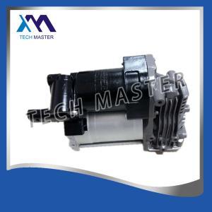 China E70 Air Suspension Compressor  Air Suspension Pump 37226775479 For BMW wholesale