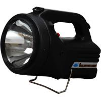 China torch light rechargeable batterry waterproof 55W diving wholesale