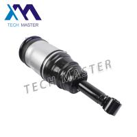 China Rubber Steel  Land Rover Air Suspension Parts / Rear Air Suspension Damper For Range Rover L320 / RDP500434 wholesale