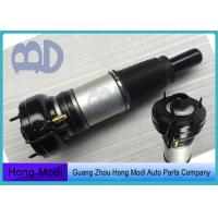 China Air Ride Spring For Audi A8 Front Air Suspension Shock  4H0616039D 4H0616040D wholesale