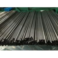 China Seamless Carbon Steel Pipe For Automotive Parts , DIN2391 Cold Drawn Tubing on sale