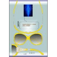 China Computer-Designed Schematics, Drawings for Sunglasses (Z0010) wholesale