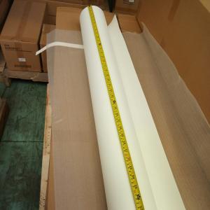 China 120gsm Computer Printer Photo Paper Waterproof Adhesive Matte A4 Size wholesale