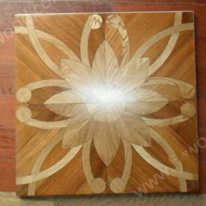 China Parquet Flooring Tiles wholesale