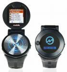 China waterproof gsm watch phone W838 wholesale