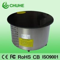 """China Electric Hot <strong style=""""color:#b82220"""">Pot</strong> Cooker (CH-5QRP) wholesale"""