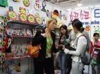 China Yiwu Business Assistant wholesale