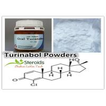 Hormone Turinabol Anabolic Androgenic Steroids 4-Chlorodehydromethyltestosterone Powders