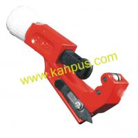 China HVAC/R tube cutter CT-1015 (A Pipe Cutter, HVAC/R tool, pipe tool) wholesale
