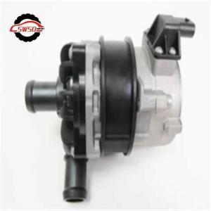 China 7P0965567 Audi VW Touareg Cayenne Q7 7P0 965 567 Cayenne Electric Water Pump wholesale