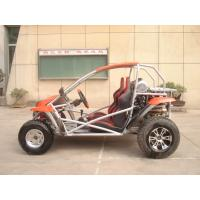 China Desert Buggy/ Engine 600CC wholesale