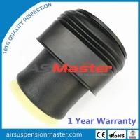China Air Spring for BMW X5 E70 E70 Rear 37126790080; 37 12 6 790 080 wholesale
