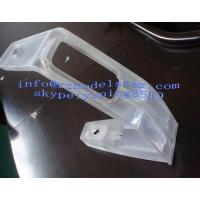 Quality SLA and SLS products process, laser printing Rapid prototype, SLA & SLS products for sale