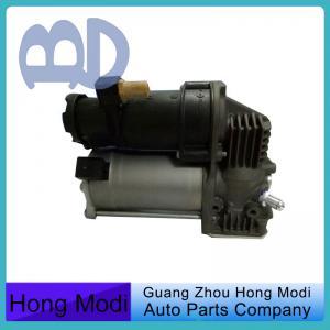 Quality Land Rover LR038118 Air Shock Compressor , Air Bag Suspension Pump Auto Spare for sale