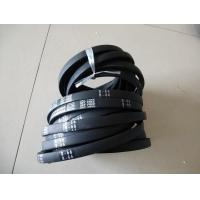 China Mitsuboshi MBL Belts B66 wholesale