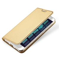 China Huawei P8 Lite  PU Leather Phone Cases / Universal Cell Phone Flip Case With Magnet wholesale