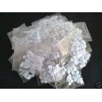 China DIAMOND DERMABRASION COTTON FILTERS wholesale