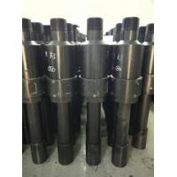China oil well down hole tools tubing drain with good quality from chinese manufactuer wholesale