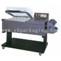 China Sealing & Shrink 2 in 1 Packaging Machine (FM-5540) wholesale