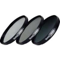 China 72mm CPL Circular Polarizer  Camera Lens Filter, canon uv filter, canon camera filters wholesale