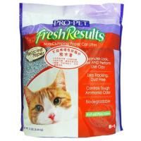 China Zipper Pet Food Pouch , 5.44 KG Doggie Stand Up Plastic Food Packaging wholesale