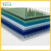 China Easy Peel Off LCD Protective Film Plastic Protective Sheets No Pollution on sale