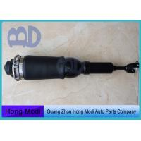 China 2000 - 2005 Audi A6 Adjustable Air Springs OE 4Z7616051D 4Z7616051B wholesale