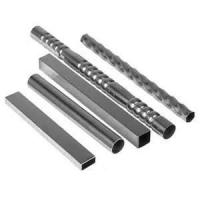 Buy cheap TP321, TP347 pickled mechanical polished cold pilgered seamless Stainless Steel Pipes from wholesalers