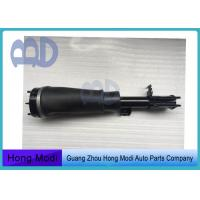 Quality Land Rover L322 Air Suspension Shock Absorber RNB000750G RNB000740G Auto Parts for sale