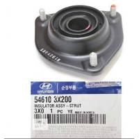 China Details about Strut Mount Front Fits 2011-2014 Hyundai Elantra Veloster OEM 54610-3X200 wholesale