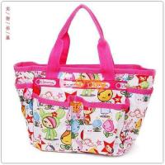 China Lesportsac handbags and wallets ,panbags,schoolbags wholesale