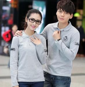 China vintage t shirts,mens t shirts,t shirt manufacturers,funny t shirts,cool t shirts wholesale