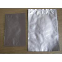 China 1-6 colors printing pharmaceutical foil with PVC lacquer wholesale