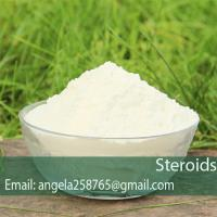 China Oral Anabolic Steroid Hormone Dianabol Methandienone Gain in Muscle Size wholesale