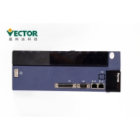 China Low Voltage 220V Servo Motion Control System Small Power Three Phase wholesale