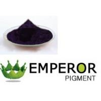 Buy cheap Direct Violet 9,Direct Fast Violet BK,Direct Fast Violet MB,Direct Violet B,Direct dyes from wholesalers