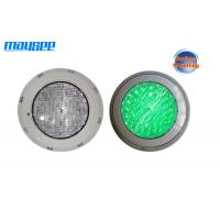 China High Brightness Waterproof Surface Mounted LED Pool Light IP68 SMD3528 wholesale