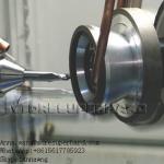 China CNC grinding wheel, grinding wheel use in CNC machine wholesale