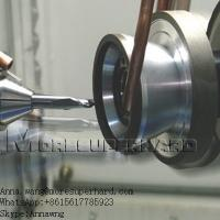 Quality CNC grinding wheel, grinding wheel use in CNC machine for sale
