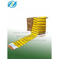 Quality PCA insulation duct for sale