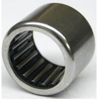 China RNA 59/32 Single Row Bearing / Chrysler Wheel Bearing for Agricultural Machinery wholesale