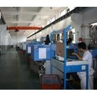 Zhejiang Yangshun mould Co., Ltd.