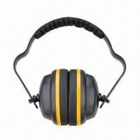 China Ear Mask with 26dB NRR and Safety Certificate wholesale