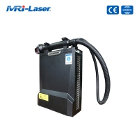 China 150W Backpack Laser Cleaner Machine for Constructure and Cultural Relics wholesale
