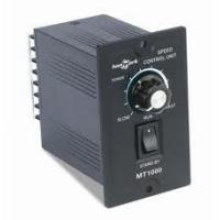 China large starting torque ( SVC control ) 400HZ frequency output 220V Motor Speed Controller wholesale