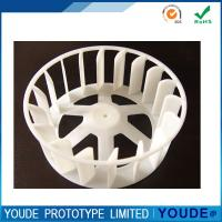 China Custom 3D Printing Service Resin Rapid Prototyping Part High Accuracy 0.05mm on sale