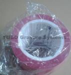 China 261X cylinder copper polishing sand belt wholesale