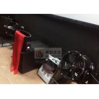 China High Technology 4DMovie Theater with Professonal Special Effect System wholesale