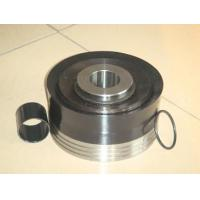 Quality Mud pump Pistons,petroleum equipments,Seaco oilfield equipment for sale