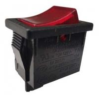 China Rocker Switch R9 Series(13*19mm) wholesale